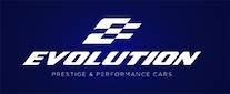 Evolution Performance Cars